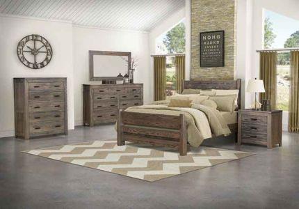 Amish-Custom-Bedroom-Addison-3-Drawer-Nightstand 1