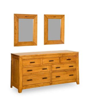Amish-Custom-Bedroom-Addison-7-Drawer-Dresser