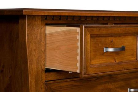 Amish-Custom-Bedroom-Bris-Chest-BR-436D 2