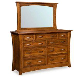 Amish-Custom-Bedroom-Bris-Dresser-BR-689D
