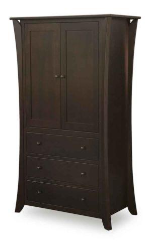 Amish-Custom-Bedroom-Cale-Armoire-CL-42AR