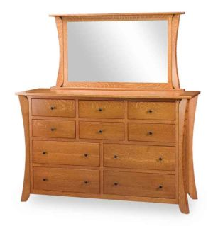 Amish-Custom-Bedroom-Cale-Dresser-CL-6610D