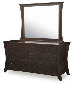 Amish-Custom-Bedroom-Cale-Dresser-CL-668D