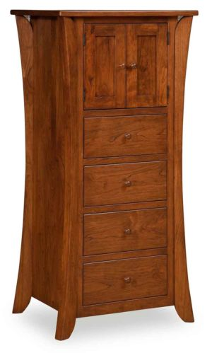 Amish-Custom-Bedroom-Cale-Lingerie-Chest-CL-284D