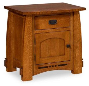 Amish-Custom-Bedroom-Cole-Nightstand-CB-271D