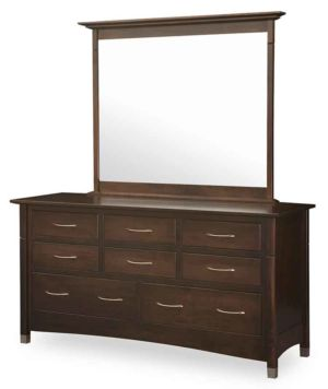 Amish-Custom-Bedroom-Lex-Dresser-LX-648D