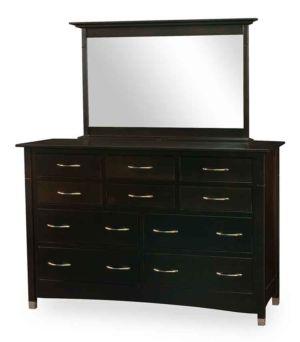 Amish-Custom-Bedroom-Lex-Mule-Dresser-LX-6410D