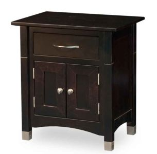 Amish-Custom-Bedroom-Lex-Nightstand-LX-241D