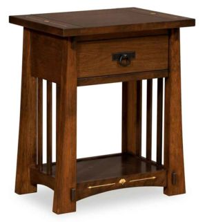 Amish-Custom-Bedroom-Mesa-Nightstand-MS-301D