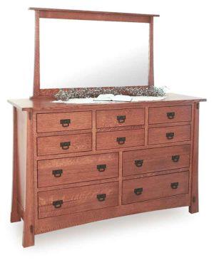Amish-Custom-Bedroom-Modesto-Dresser-MD-6510D