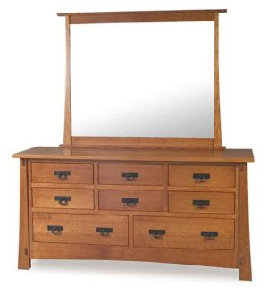 Amish-Custom-Bedroom-Modesto-Dresser-MD-658D