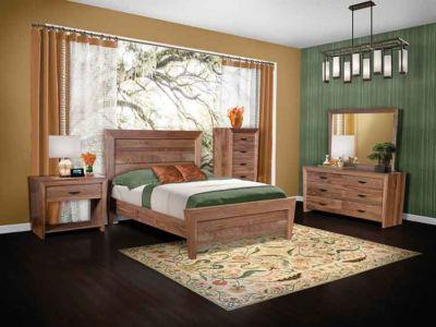 Amish-Custom-Bedroom-North-Bed-NA-DF-Q 2