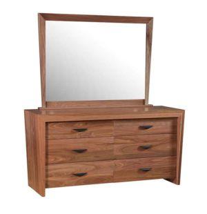 Amish-Custom-Bedroom-North-Dresser-NA-65-6D