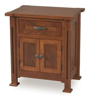 Amish-Custom-Bedroom-Parker-Nightstand-PK-251D