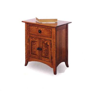 Amish-Custom-Bedroom-Shaker-Hill-Nightstand-S-HILL-17241D