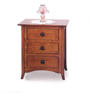 Amish-Custom-Bedroom-Shaker-Hill-Nightstand-S-HILL-17423D