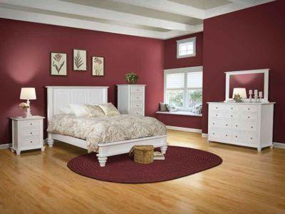 Amish-Custom-Bedroom-Woodberry-Dresser-WB-65-10D 1
