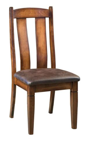 Amish-Custom-Dining-Chairs-Mansfield-Side