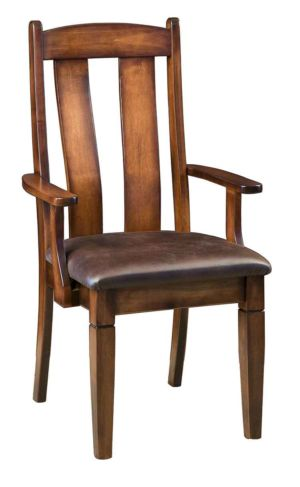 Amish-Custom-Dining-Chairs-Mansfield-Side 1