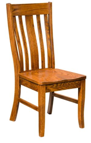 Amish-Custom-Dining-Chairs-Nostalgia-Side-Chair