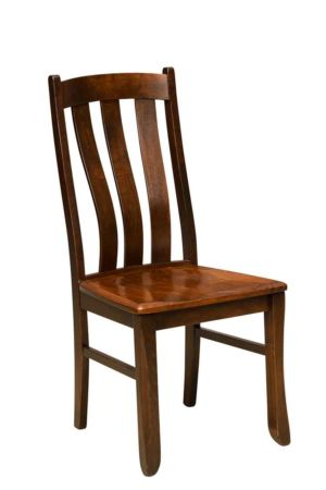 Amish-Custom-Dining-Chairs-Preston-Side