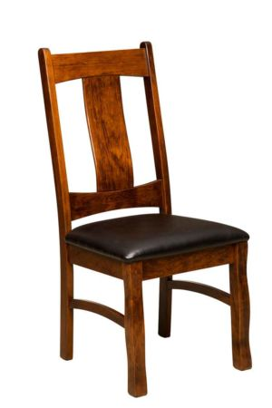 Amish-Custom-Dining-Chairs-Reno-Side