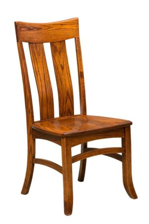 Amish-Custom-Dining-Chairs-Warren-Side