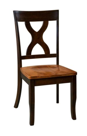 Amish-Custom-Dining-Chairs-Woodstock-Side