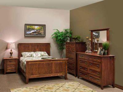 BS-Amish-Custom-Bedroom-Furniture-Batavia-Room-Setting