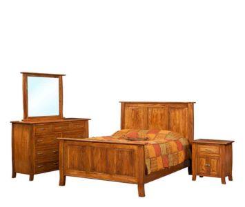 BS-Amish-Custom-Bedroom-Furniture-Batavia-SBT-91