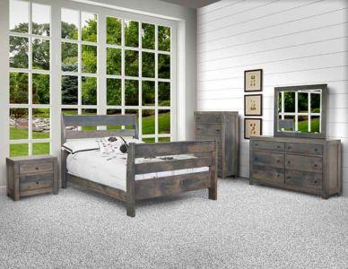 BS-Amish-Custom-Bedroom-Furniture-Beaumont-Setting-Photo-carpet