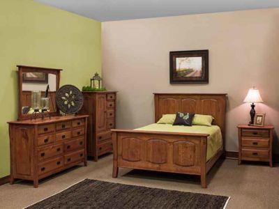BS-Amish-Custom-Bedroom-Furniture-Berkley-Room-Setting