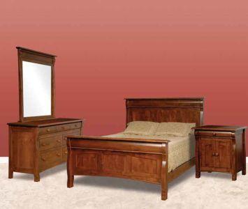 BS-Amish-Custom-Bedroom-Furniture-Castlebury-BCL-10