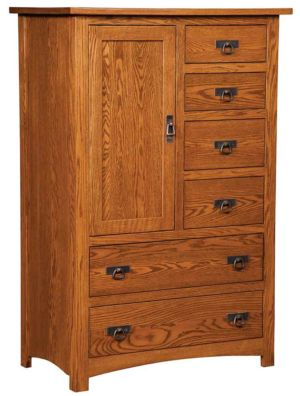 BS-Amish-Custom-Bedroom-Furniture-Classic-Mission-BCM-09