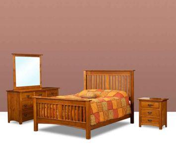 BS-Amish-Custom-Bedroom-Furniture-Classic-Mission-BCM-50