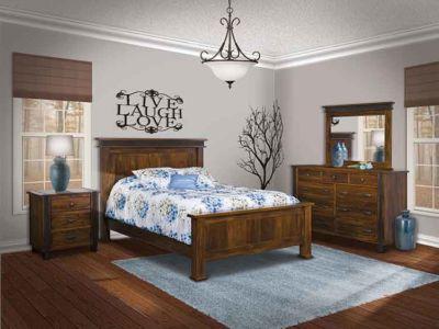 BS-Amish-Custom-Bedroom-Furniture-Covington-Group-K2029-LAP-Pulls