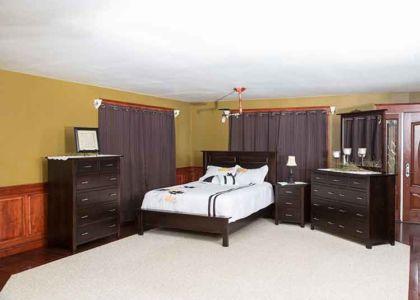 BS-Amish-Custom-Bedroom-Furniture-Econo-BES-50