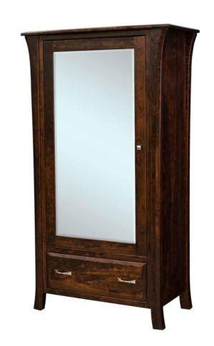 BS-Amish-Custom-Bedroom-Furniture-Ensenada-BEN-06