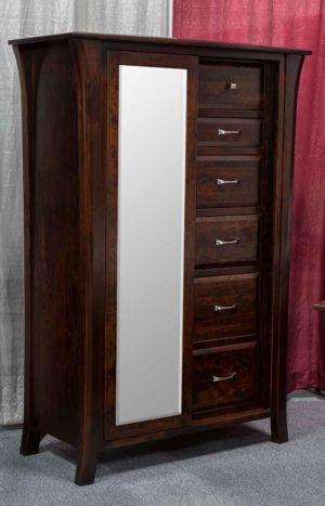BS-Amish-Custom-Bedroom-Furniture-Ensenada-BEN-10