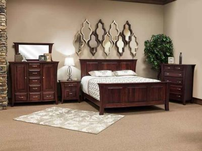 BS-Amish-Custom-Bedroom-Furniture-Ensenada-Room-Setting
