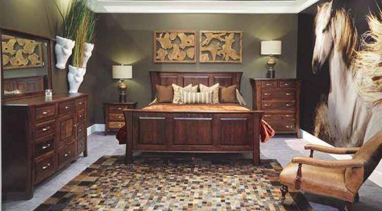 BS-Amish-Custom-Bedroom-Furniture-Ensenada-[use-on-cover]