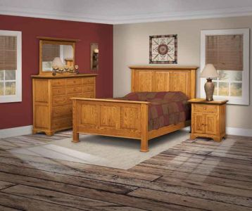 BS-Amish-Custom-Bedroom-Furniture-Escalade-BEC-50-Roomsetting