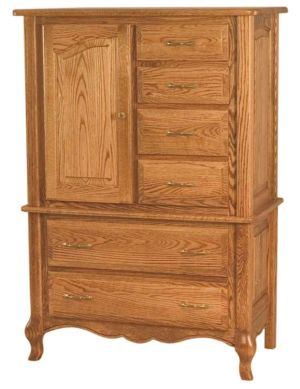 BS-Amish-Custom-Bedroom-Furniture-French-Country-BFC-53