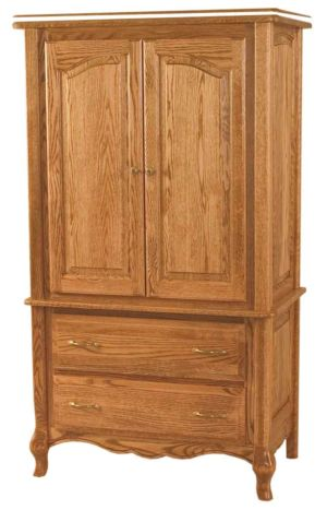 BS-Amish-Custom-Bedroom-Furniture-French-Country-BFC-60