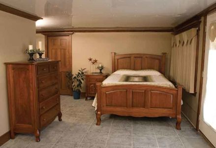 BS-Amish-Custom-Bedroom-Furniture-French-Country-SFC-22-Set