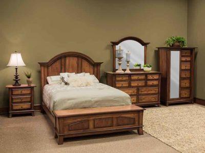 BS-Amish-Custom-Bedroom-Furniture-Hampton-Room-Setting
