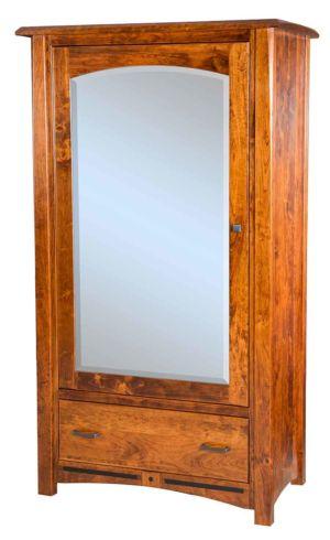 BS-Amish-Custom-Bedroom-Furniture-Lavega-BL-06
