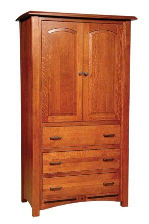 BS-Amish-Custom-Bedroom-Furniture-Lavega-BL-07