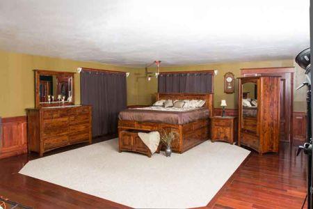 BS-Amish-Custom-Bedroom-Furniture-Lavega-Room-Setting