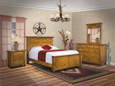 BS-Amish-Custom-Bedroom-Furniture-Lonestar-Bedroom